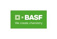 Clients BASF
