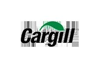 Clients Cargill