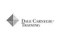 Clients Dale Carnegie