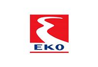 Clients Eko