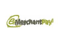 Clients Emerchantpay