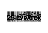Clients Euratec