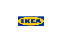 Clients Ikea