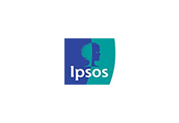 Clients Ipsos