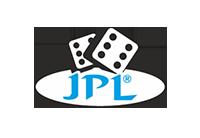 Clients Jpl