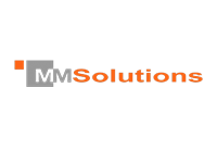 Clients Mm Solutions