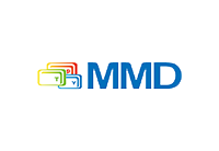 Clients Mmd