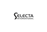 Clients Selecta