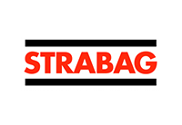 Clients Strabag