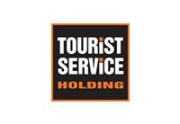 Clients Tourist Service