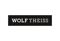 Clients Wolf Theiss