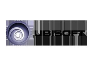 Partners Ubisoft