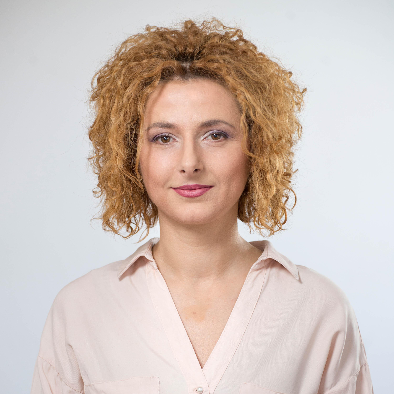 Luchezara Paskaleva (1)
