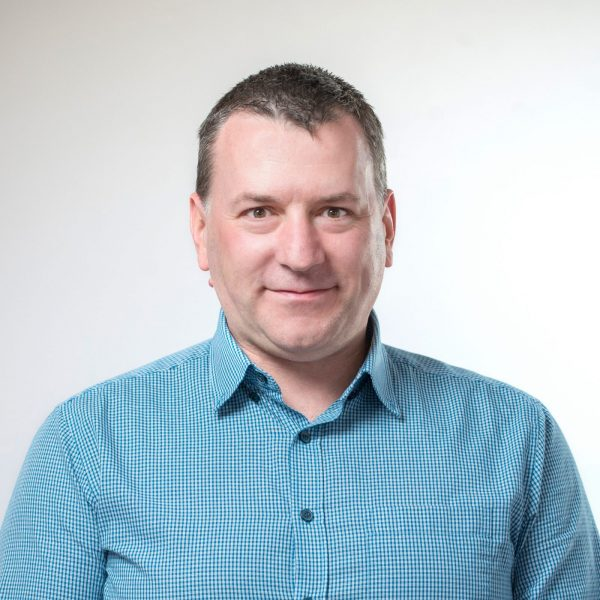 Ivo Tonev Fusion (2)