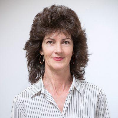 Krasimira Stoyanova