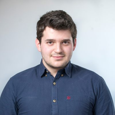 Nikolay Yordanov