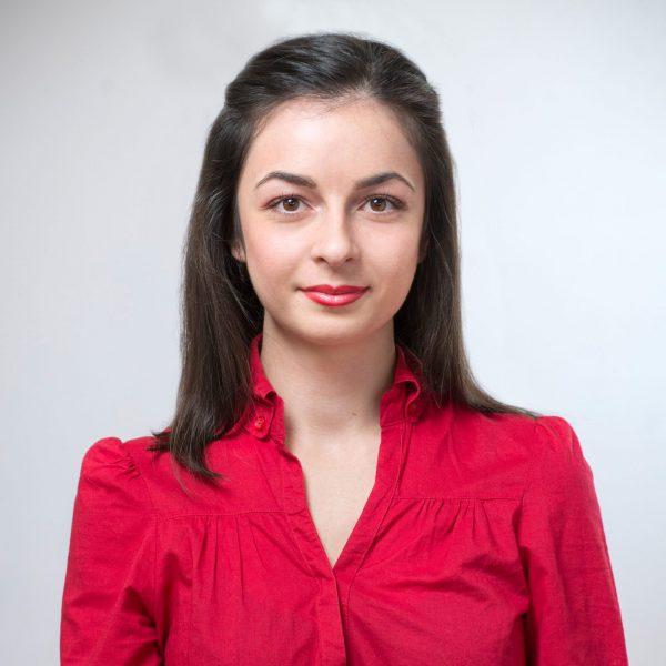 Paolina Kadiiska Fusion (1)