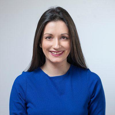Silviya Spasova