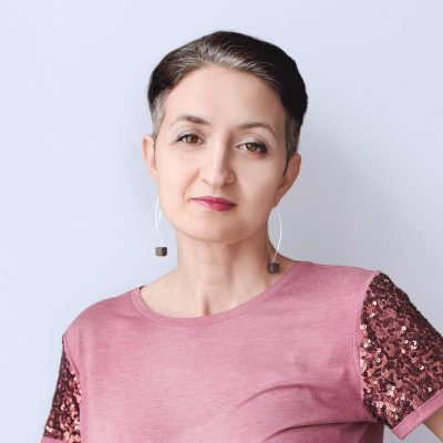 Смиляна Димитрова (1)